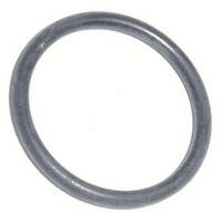 Tippmann 98-57 Buffer O-ring /T98