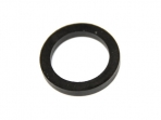 Tippmann TA02020 Buffer O-ring / ACT